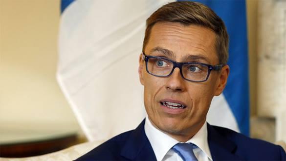 В Финляндии выигрывают противники НАТО. Премьер признает свое поражение в выборах. 317720.jpeg
