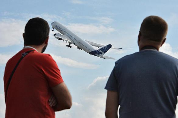 МАК: летать в СНГ и России стало опасно. 387720.jpeg