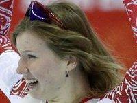 Ольга Фаткулина завоевала серебро Олимпиады в Сочи. 288721.jpeg
