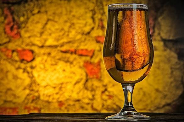 В Минздраве разоблачили миф о повальном пьянстве в России. 375721.jpeg