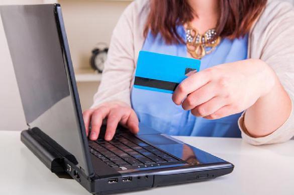 Названы простые способы действенной защиты личных данных. 390721.jpeg