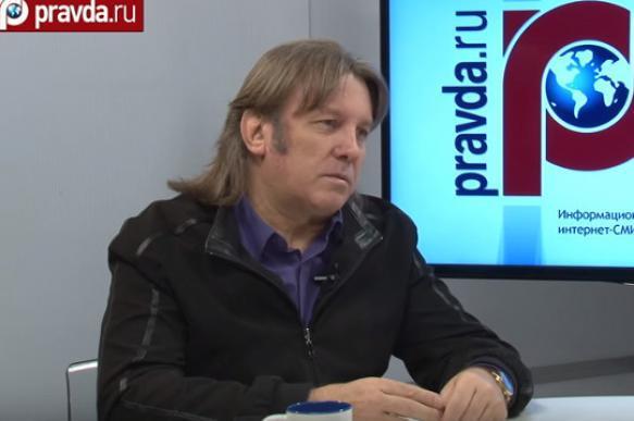 """Юрий Лоза: """"Мы живем в стране победившего КВНа"""". 396721.jpeg"""