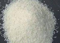Россия соберет рекордный урожай риса
