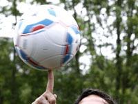 Польские футболисты получили срок за договорной матч. football