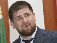 Кадыров: деньги Чечне дает Аллах. 246722.jpeg