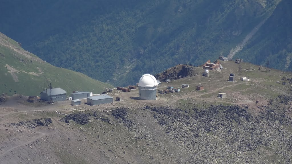 NASA проверило систему оценки астероидной опасности. NASA проверило систему оценки астероидной опасности