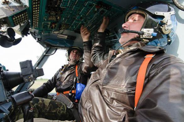 """""""Разгон, взлет, огонь-пли!"""": россиян начнут возить военные пилоты. 387722.jpeg"""