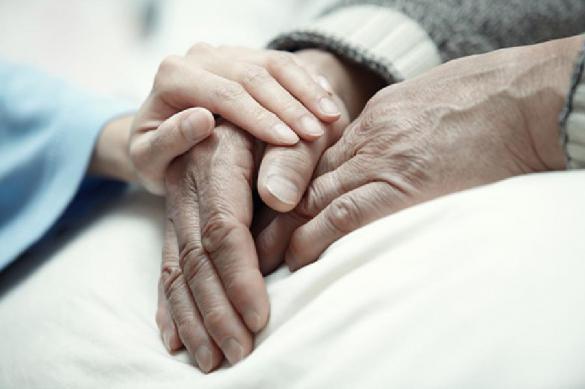 Ученые: старение защищает от рака. 388722.jpeg
