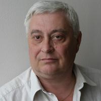 Николай Дорофеев:  Крым, как карточный джокер