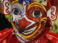 Венеция погрузилась в карнавальные празднества. 279723.jpeg