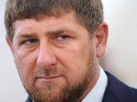 """Кадыров назвал """"бытовым"""" смертельный конфликт в Пугачеве. 284723.jpeg"""