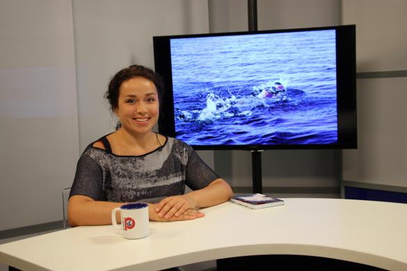 Людмила Попова: Как переплыть Ла-Манш. 325723.jpeg
