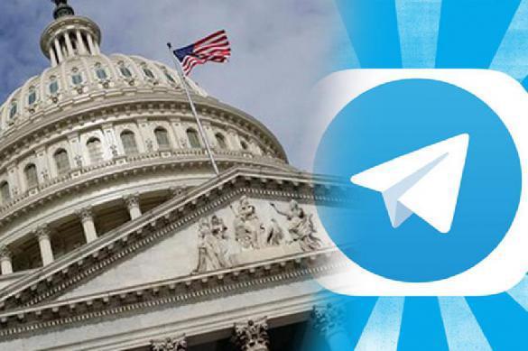 Конгресс США вмешается в борьбу Роскомнадзора с Telegram. 386723.jpeg