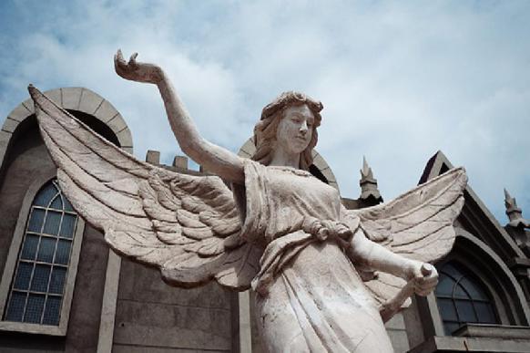 Какие святые покровительствуют летчикам. 395723.jpeg