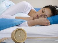 Эксперты определили аэропорт, где лучше всего спится. 247724.jpeg