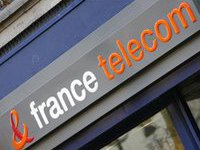 Во Франции расследуют 35 суицидов на France Telecom. 265724.jpeg