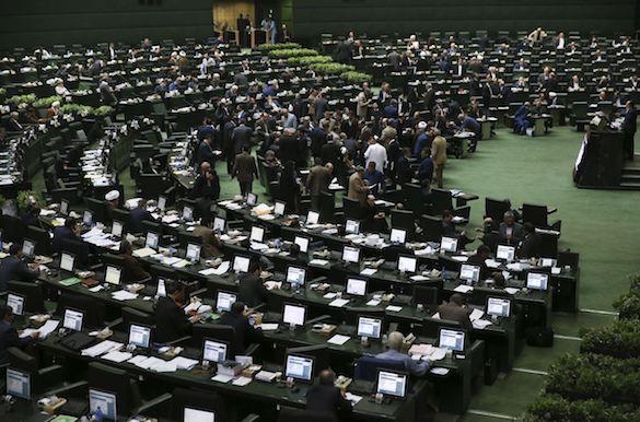 """Иран будет бороться с """"американским терроризмом"""" на Ближнем Востоке. 371724.jpeg"""