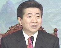 Экс-президент Южной Кореи покончил с собой