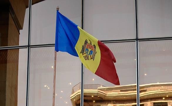 Лидеры Молдавии и Приднестровья встретились впервые за восемь ле