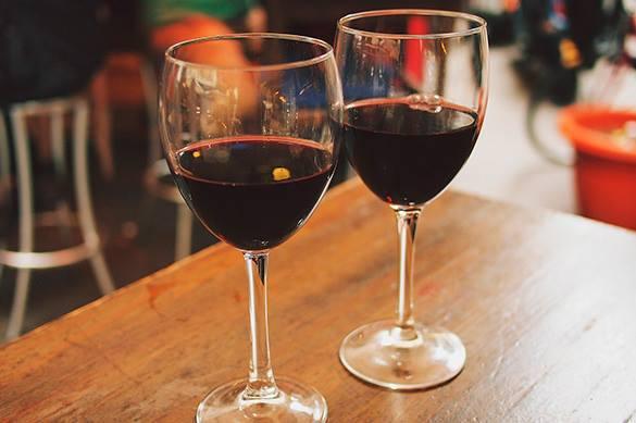 Почему дорогое вино кажется вкуснее. Почему дорогое вино кажется вкуснее