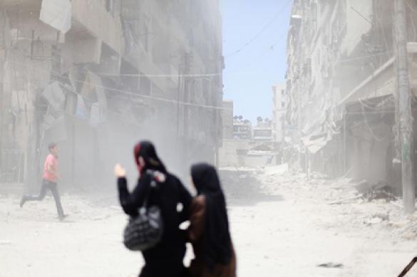 Русская ответка: Россия готовит ракетный удар по США в Сирии. 391725.jpeg