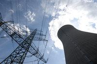 Защита отключила энергоблок крупнейшей в Европе АЭС. 240726.jpeg