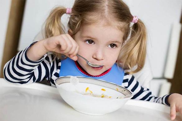 Как правильно обедать и ужинать, чтобы быть здоровым телом и духом. Как правильно обедать и ужинать, чтобы быть здоровым телом и дух