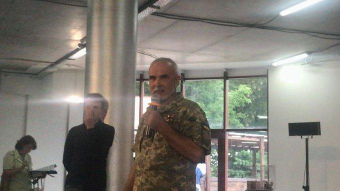 Офицер ВСУ подтвердил: Сенцов не режиссер, а террорист. 388726.jpeg