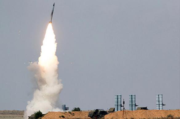 Представитель США в НАТО пообещал удар по российским ракетным установкам. 392726.jpeg