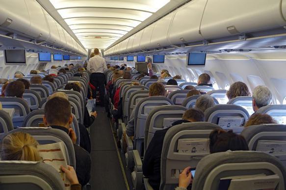 Лучше не у окна: где выбрать место в самолете тем, кто боится летать. 400726.jpeg