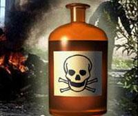 Три жителя Мурманской области отравились насмерть неизвестным