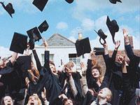 Число студентов в мире превышает 150 млн
