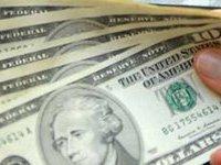 Бизнес-сводка: доллар снова подешевел, акции растут. 237727.jpeg