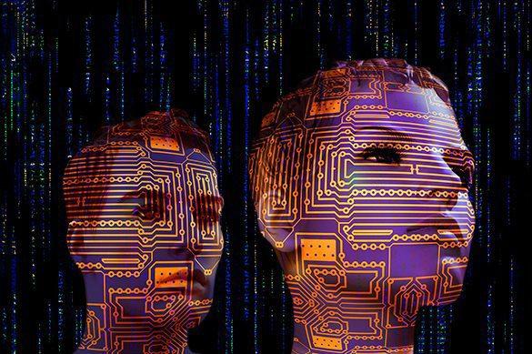 Ученые выяснили, когда искусственный интеллект превзойдет челове