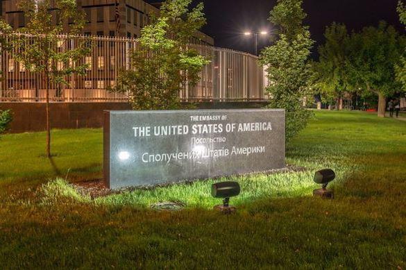 США порекомендовали ВСП пересмотреть каждую кандидатуру вВерховный суд