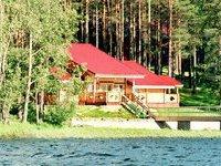 Бизнесмен купил любимую резиденцию Ельцина. 235728.jpeg