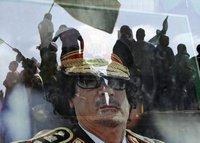 Обвинение в сексуальных преступлениях готовится против полковника  Каддафи.. 239728.jpeg
