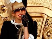 Леди Гага мечтает о Болливуде. 241728.jpeg