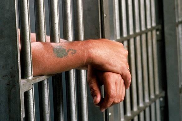 Оренбургский заключенный изобрёл новую схему мошенничества