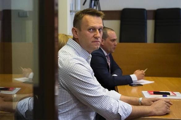 """Навальному и Ко придется выплатить """"Кировлесу"""" 2,1 миллиона рублей. 371728.jpeg"""