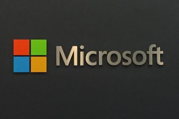 Microsoft покупает сервис для хостинга и разработки IT-проектов. 387728.jpeg
