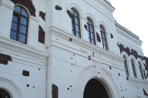 Брестская крепость 1939 года: репетиция подвига. 398728.jpeg