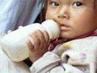 В Китае вступил в силу закон о безопасности продуктов