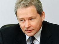 Ни одному из регионов России не грозит банкротство - Басаргин