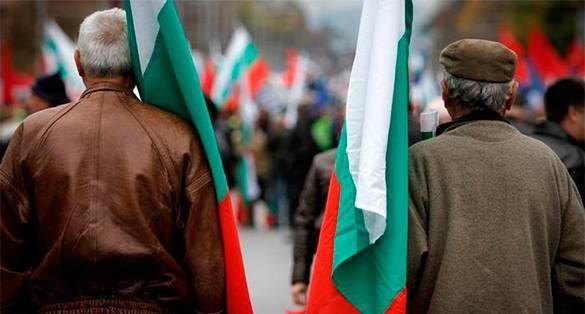 Болгария и Россия отношения, российско-болгарские отношения