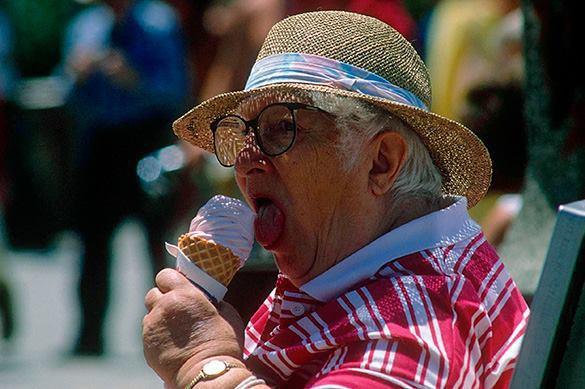 Ученые утверждают: итальянский Чиленто - город долгожителей