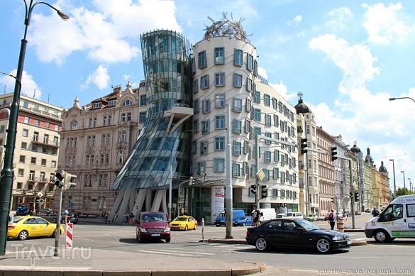 Самые оригинальные здания в мире. 400729.jpeg