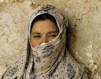 Афганцы убили иностранцев, купавшихся голыми перед местными