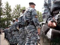 Российские спецслужбы усиленно готовятся к визиту Обамы