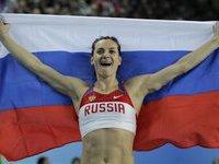 Исинбаева вошла в рейтинг самых горячих участниц Олимпиады. 266730.jpeg